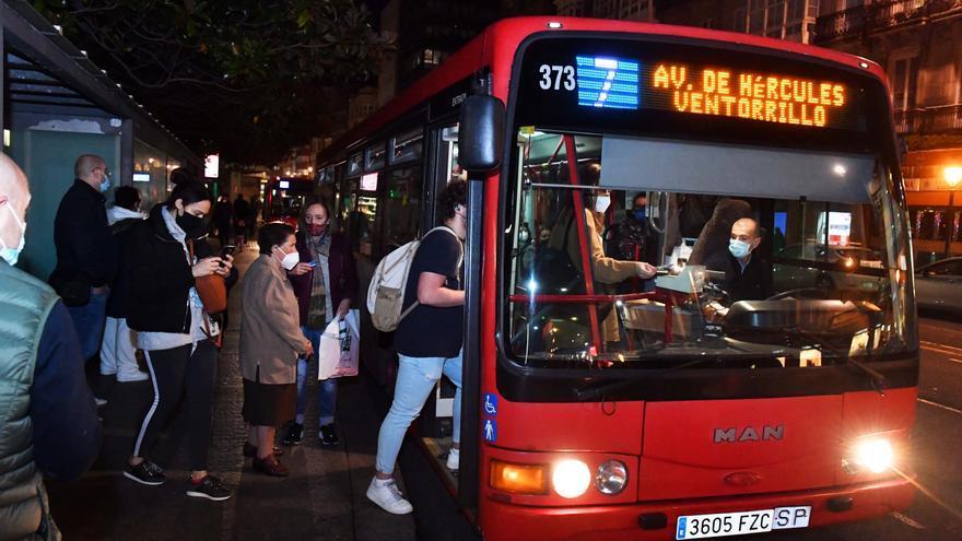 """Tranvías, dispuesta a """"llegar a un acuerdo"""" con el Ayuntamiento para la compensación tras la anulación de la bajada de tarifas"""