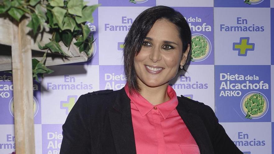 """Rosa López: """"El sexo es muy importante y muy sano"""""""