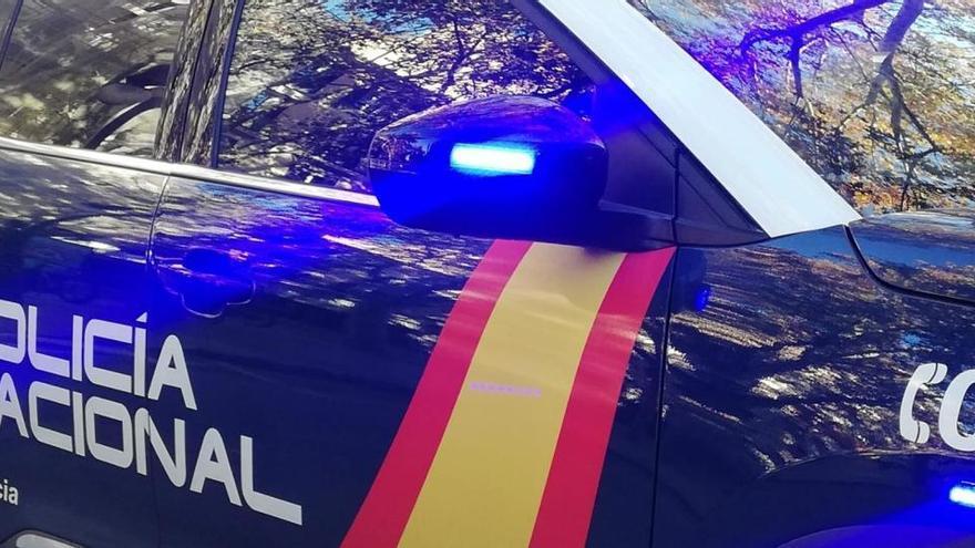 Cinco detenidos en una operación contra la trata de seres humanos en Córdoba