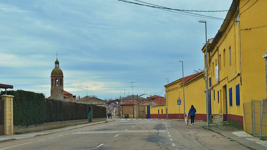 A sorteo la selección de compradores de las 15 viviendas de Santa Cristina
