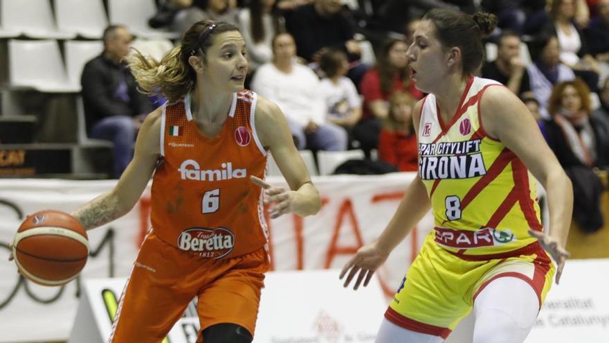 La FIBA es planteja una Final a Vuit per decidir el campió de l'Eurocup