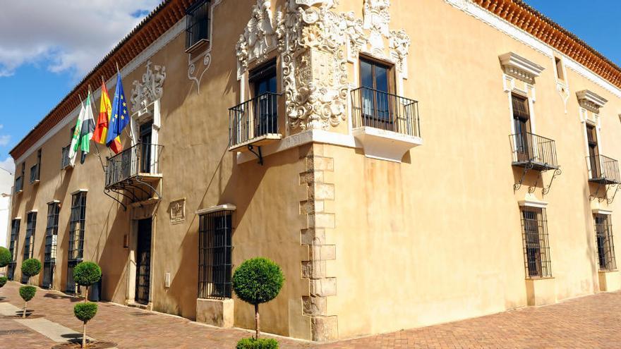 Extremadura decreta el cierre de siete municipios