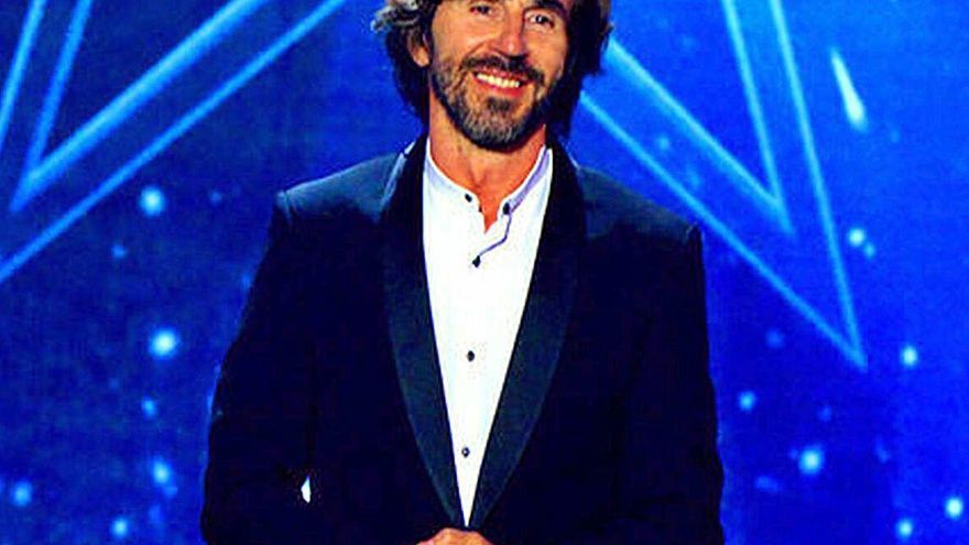 Santi Millán presentarà un especial amb les millors actuacions de «Got Talent»