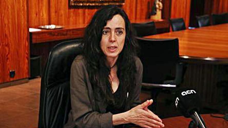 La Cambra de Comerç lamenta que no hi hagi pressupostos a Catalunya el 2021