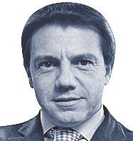 José Luis Álvarez Almeida