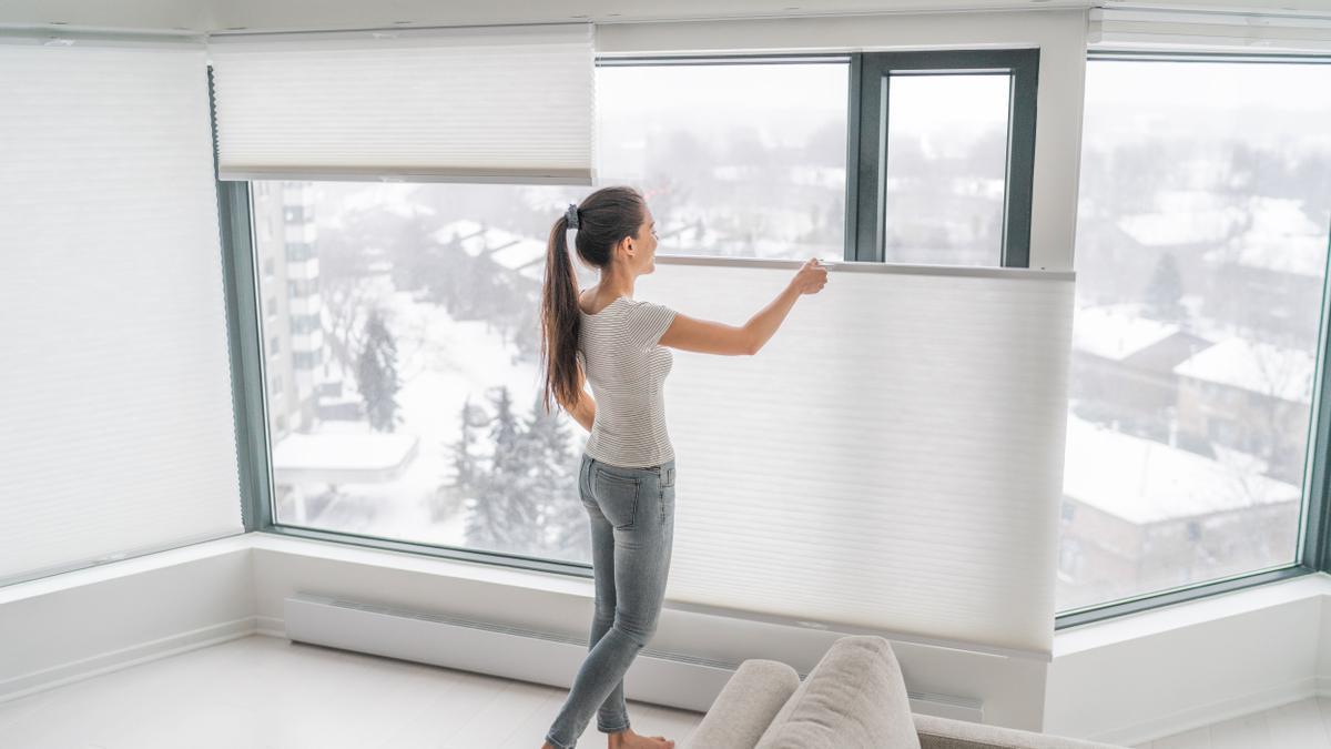 Revisar el aislamiento, controlar la temperatura o apostar por las renovables, entre los consejos.