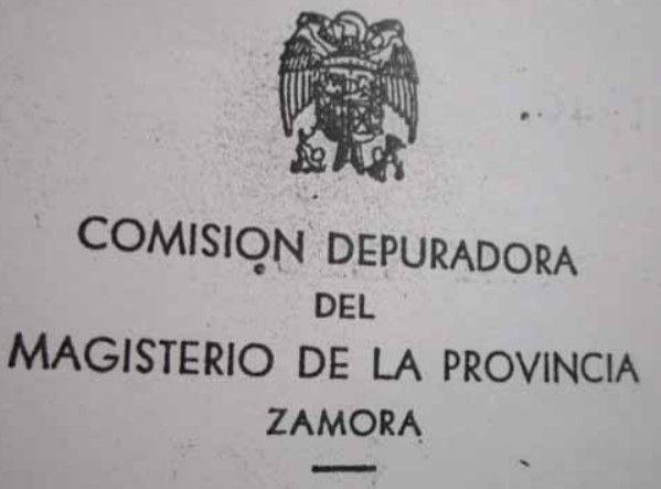 Dominical Zamora