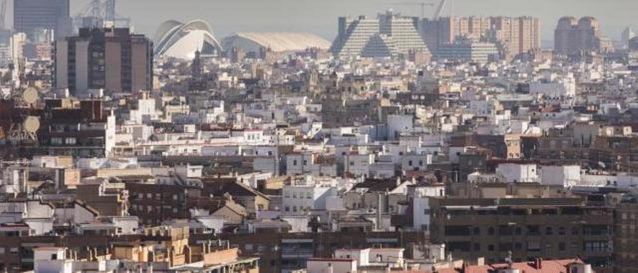 València versión 3.0