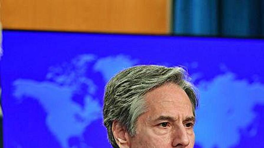 L'OTAN i EUA coordinaran la retirada de l'Afganistan