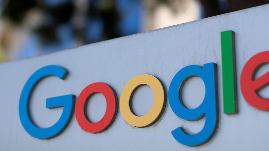 Google pagará más de 1.000 millones de dólares a los diarios por indexar noticias