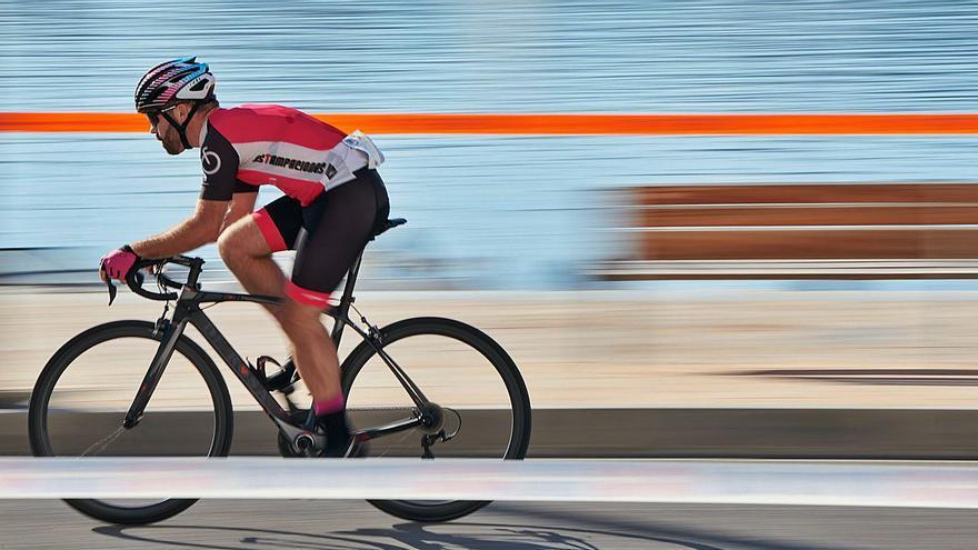 Una 'crono' urbana despide la Vuelta
