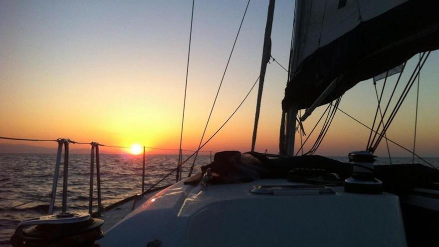 Velamorrazo, navega con todas as garantías, agora tamén on-line