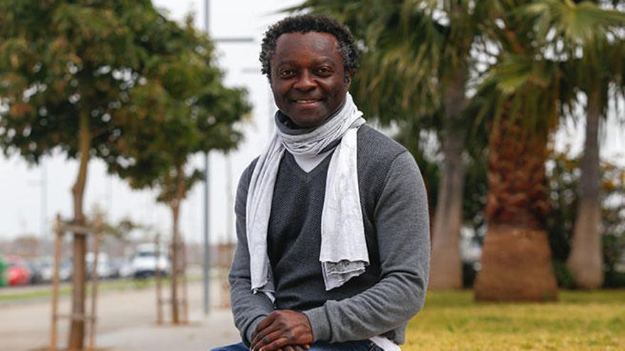 Mallorca verurteilt rassistischen Vorfall gegen schwarzen Bürgermeister