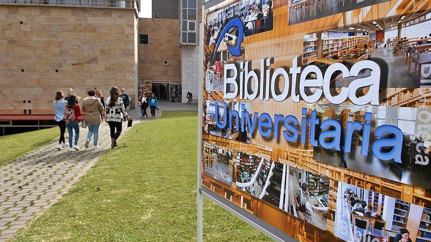 La ULPGC incumple la nueva norma del Ministerio para considerarse universidad