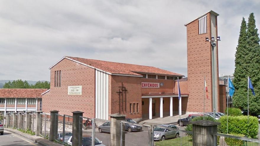 La comunidad educativa asturiana suma 87 positivos en una semana