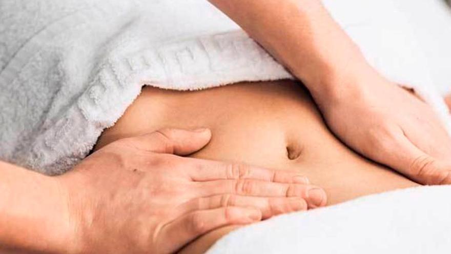 Diez remedios caseros para controlar los gases intestinales