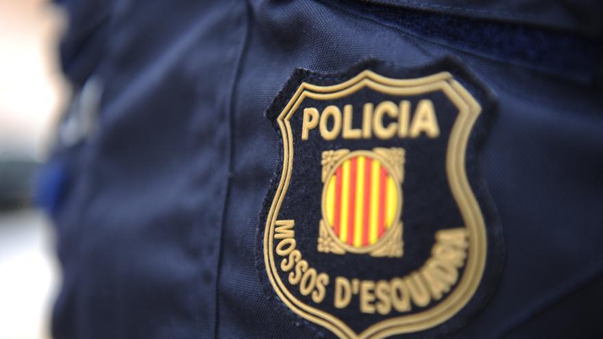 Detenido un camionero por apuñalar mortalmente a otro en Girona