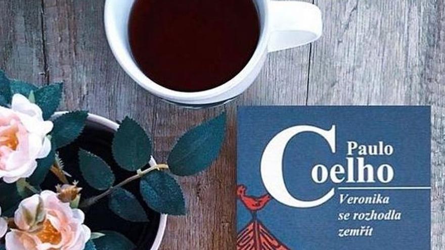 Cuando Instagram se tragó a Paulo Coelho: esta es la nueva tendencia en la red social