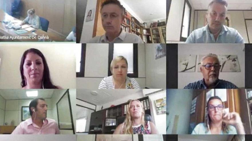 Calvià destituye a la directora de Juventud tras la acusación de acoso laboral