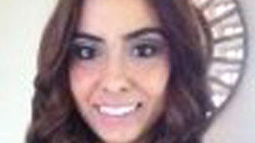La prueba de ADN confirma que Ruiz Mateos es padre de Adela Montes de Oca
