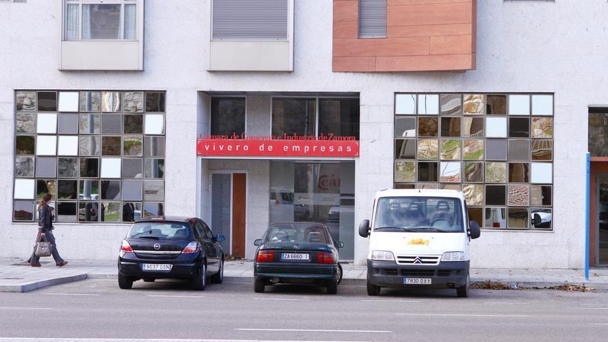 Los emprendedores del vivero de la Cámara de Comercio de Zamora mantendrán su cuota reducida hasta junio