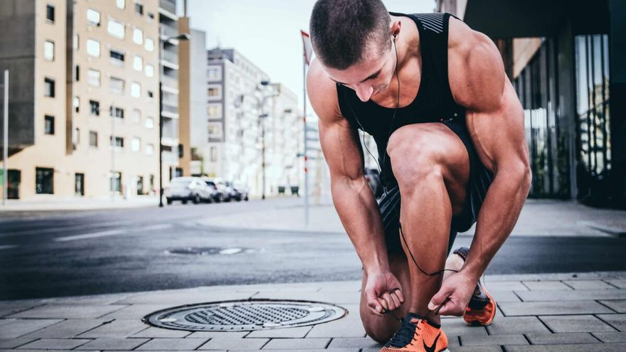 Consells per practicar esport sense risc a l'estiu