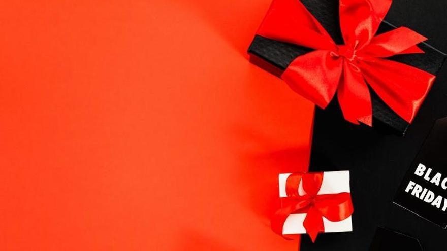 Black Friday 2020: los 60 regalos más originales