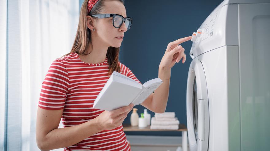 Cómo programar electrodomésticos y gadgets para ahorrar en la tarifa de la luz