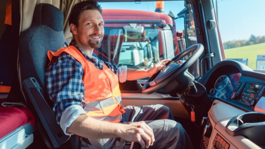 Las ofertas de empleo en Córdoba ponen de manifiesto la necesidad de incorporar conductores y operarios