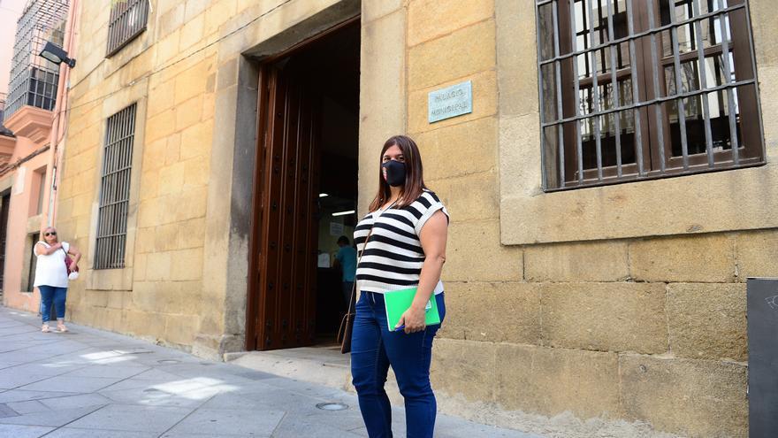 San Gil reclama fondos europeos
