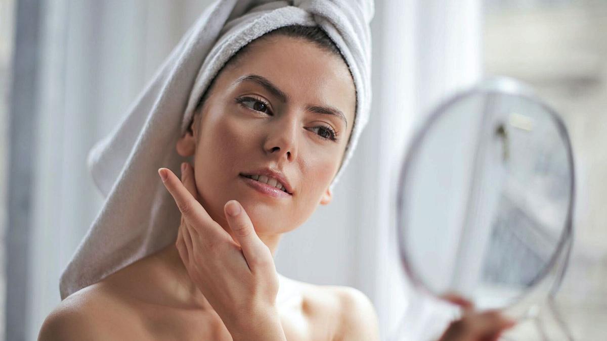 Allò que més influeix en la nostra pell no és el calendari, sinó el canvi de les temperatures   EMPORDÀ