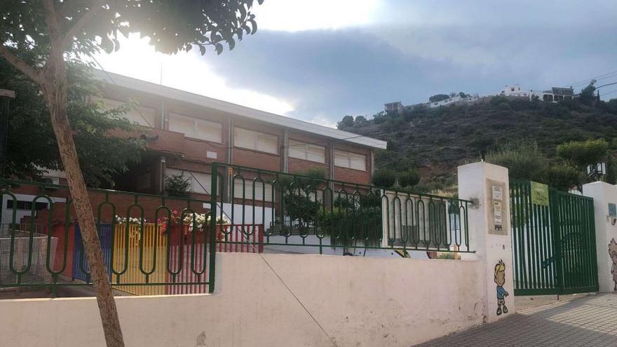 La Vall d'Uixó licitará este septiembre la reconstrucción del Rosario Pérez