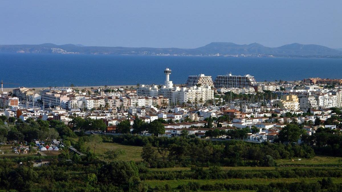Castelló fa un estudi d'habitatges buits per incentivar el lloguer social