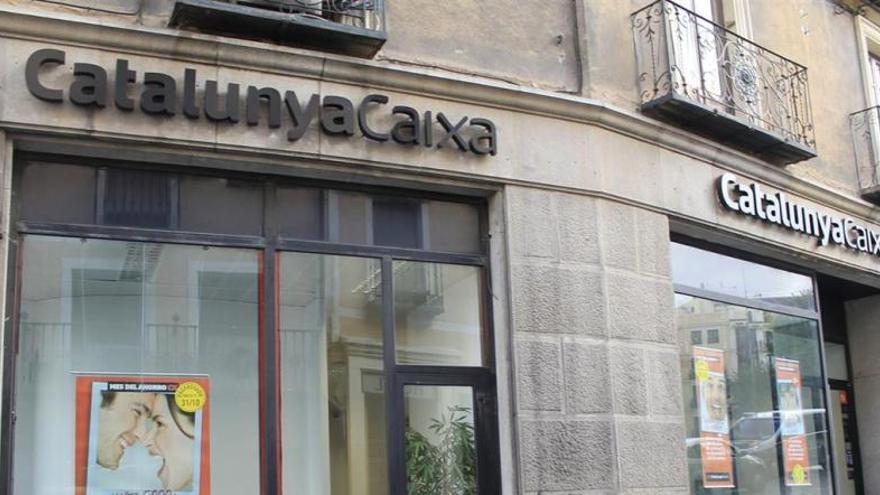BBVA absorbe CatalunyaCaixa y mantendrá la marca