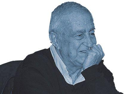 José Antonio Vidal