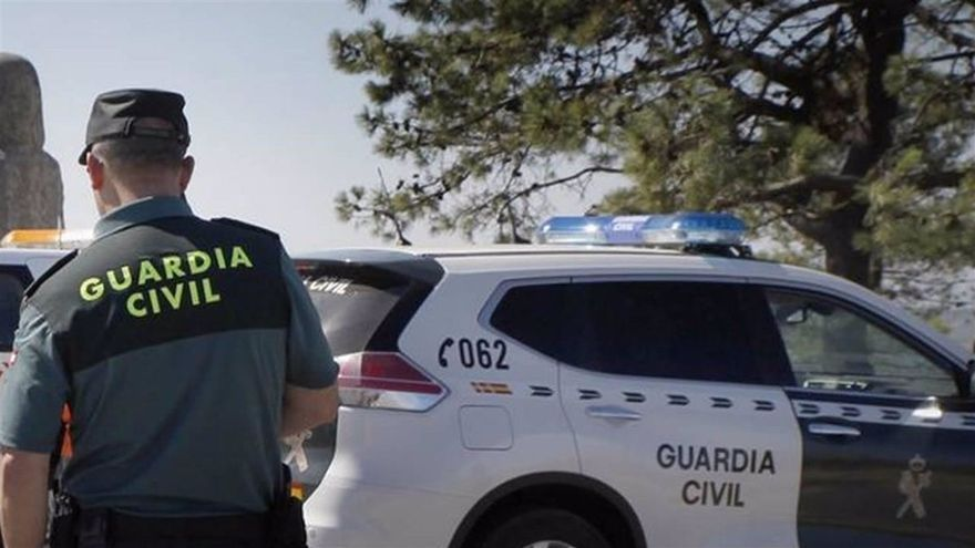 A prisión un médico de Sevilla por grabar las partes íntimas de sus pacientes