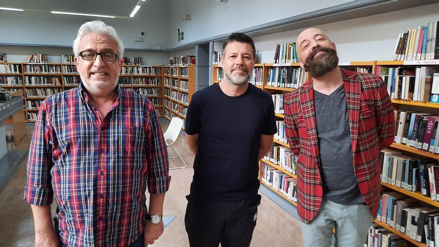 """""""Un país para reírlo"""" llega hoy a Castilla y León con Leo Harlem como anfitrión"""