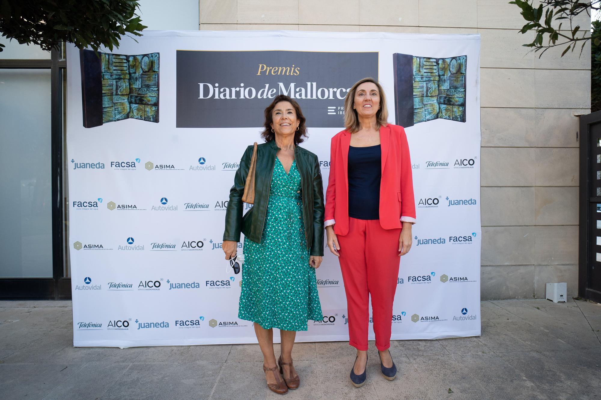 Premios Diario de Mallorca 38.jpg