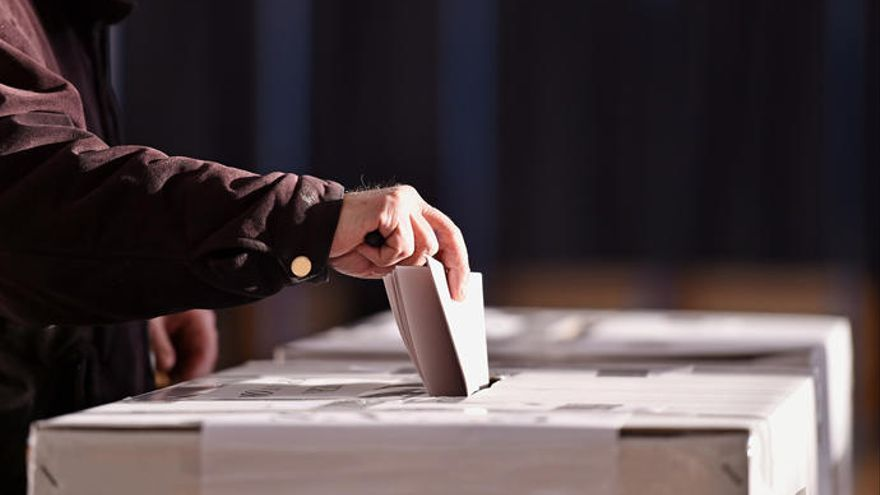 Consulta todos los resultados de las municipales