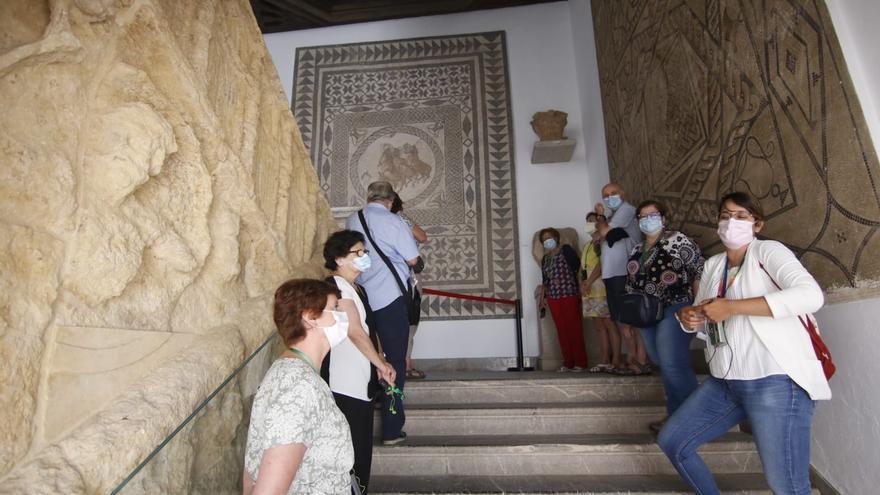 El Palacio de los Páez reabre con importantes sorpresas y novedades