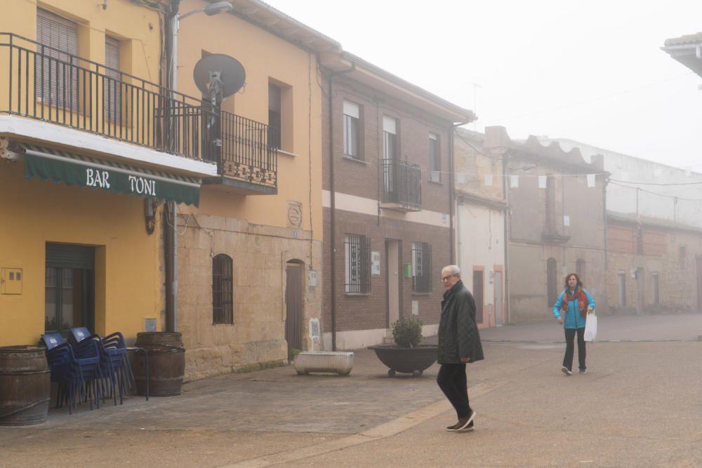 Zamora DesAparece 16   Fuentespreadas