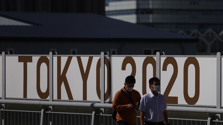 Un atleta olímpic ugandès desapareix de la competició per començar una nova vida al Japó