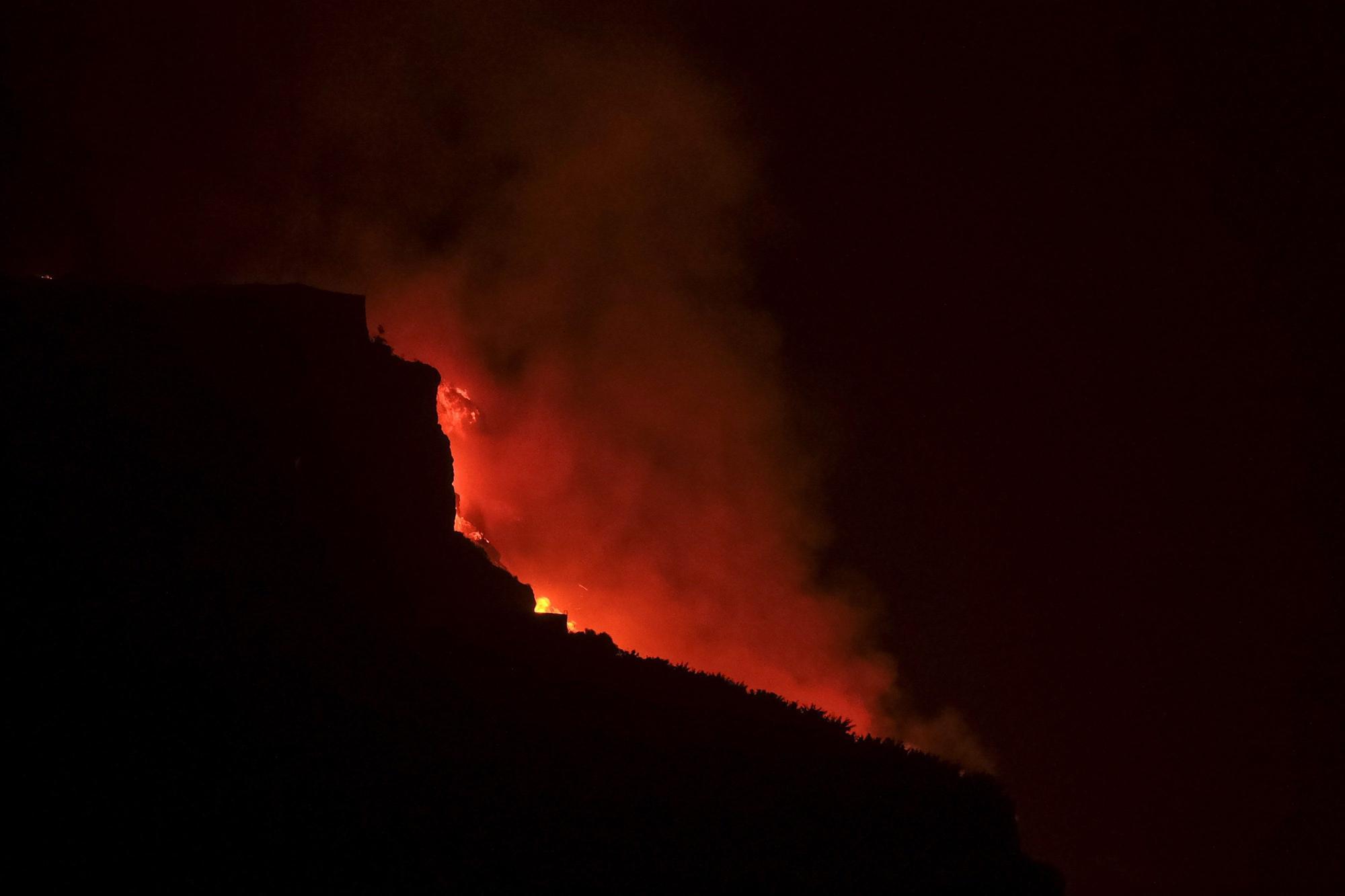 volcan-mar-4f.jpg