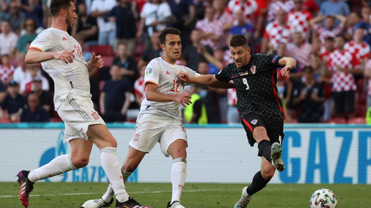 espana-croacia-eurocopa-efe.jpg