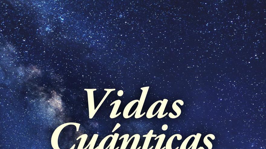 Zamora acoge la presentación de 'Vidas cuánticas'