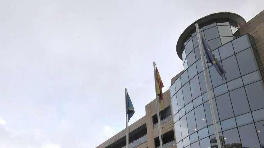 Nuevas revelaciones en el caso Hulla: El geriátrico de Felechosa se hinchó en diez millones de euros, confiesa la constructora
