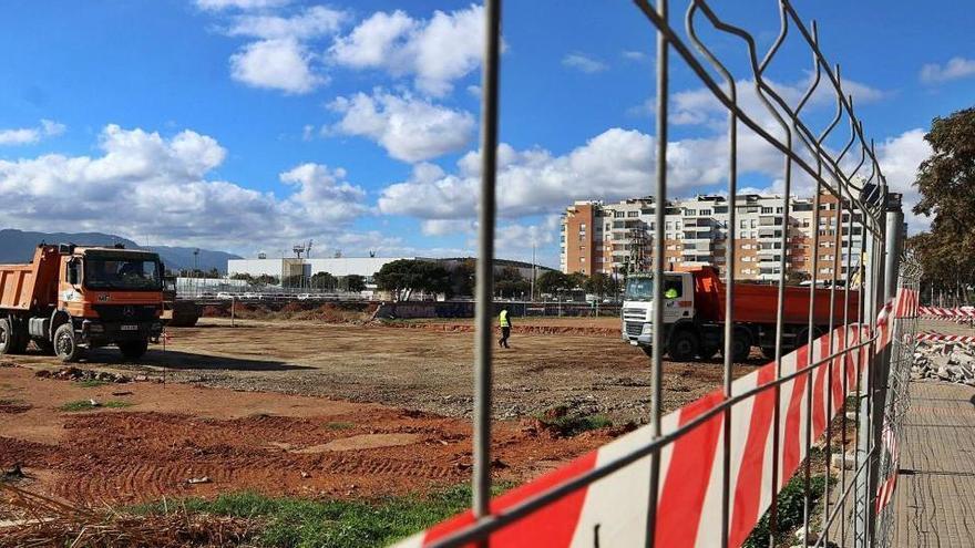 Nueve universidades privadas están interesadas en implantarse en Málaga