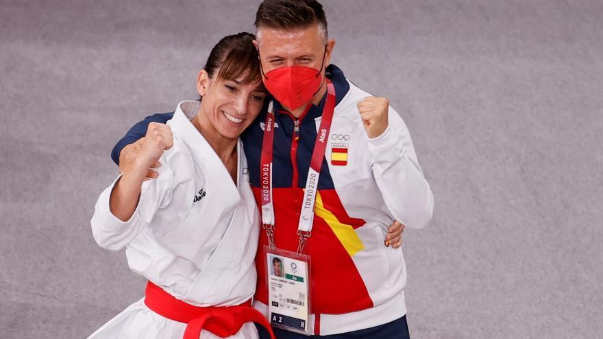 La opinión del día sobre los Juegos, el Sporting y el Oviedo: Medallero de goteo y JF empoderado