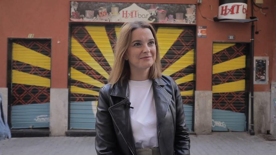 «No soy Ayuso, soy Prohens  y sé que Balears no es Madrid»