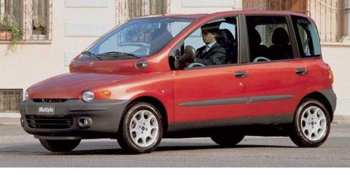 ctv-s2c-fiat-multipla 2002